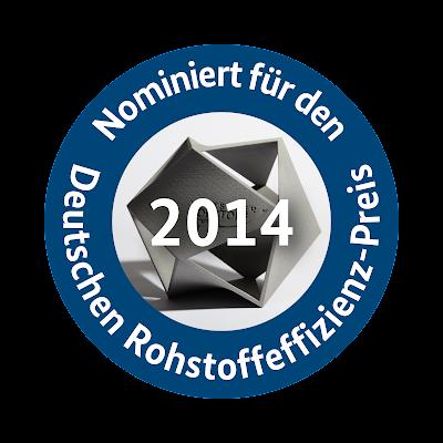 http://www.deutsche-rohstoffagentur.de/DERA/DE/Rohstoffeffizienzpreis/2014/Nominierungen_2014/nominierungen_2014_node.html;jsessionid=702433F672AC5746035DBD69CF08FCC0.1_cid331